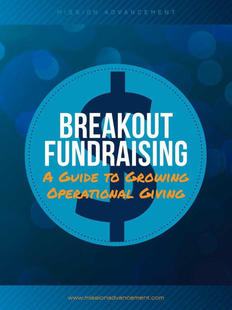 BreakoutFundraising_eBook