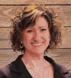 Lynne McLean