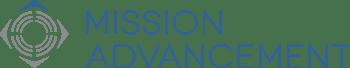 Mission Advancement Logo_Color